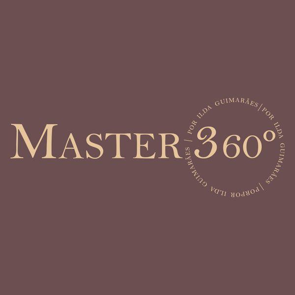 Imagem principal do produto MASTER 360 - ESTENDIDO