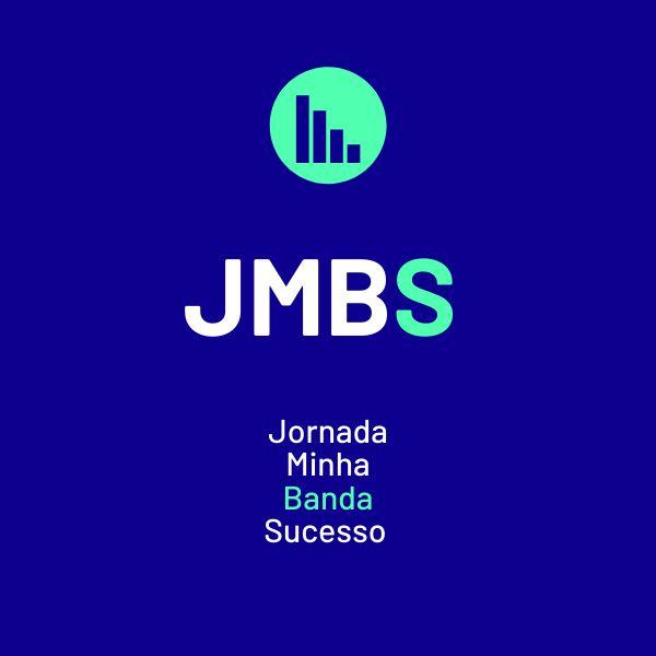 Imagem principal do produto JORNADA MINHA BANDA DE SUCESSO