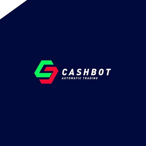 Imagem principal do produto CASHBOT RS