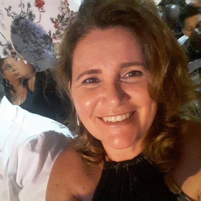 Andrea Adab