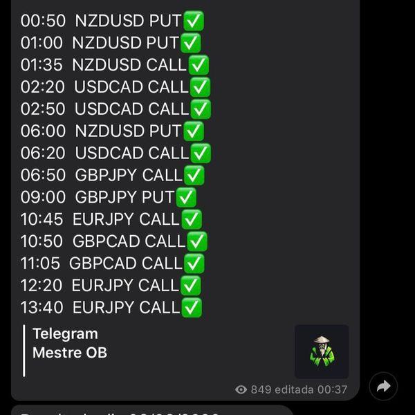 cotação ações bolsa de valores opções binárias sinais diários