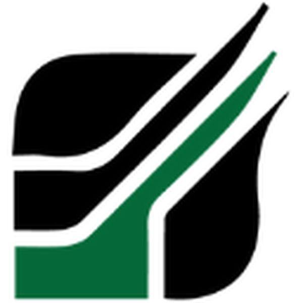 Imagem principal do produto Areá de Membros - EDUca Trader com Eduardo Melo