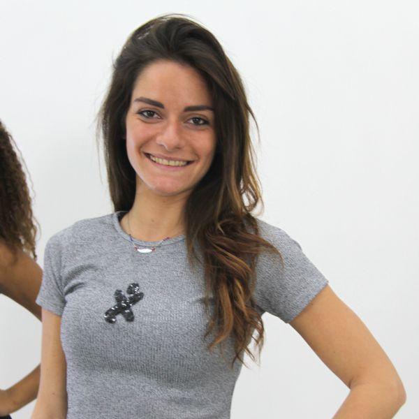 Flavia Laurenti