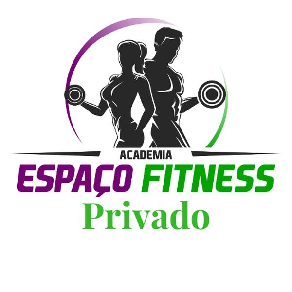 Imagem principal do produto Espaço Fitness Online