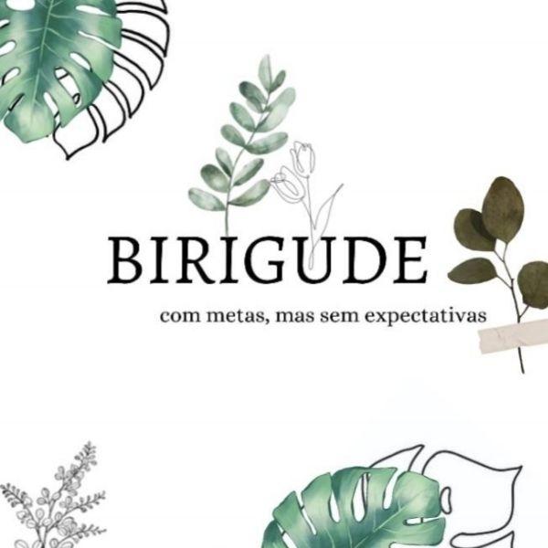 Imagem principal do produto Birigude