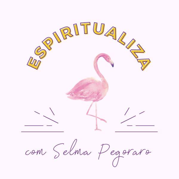 Imagem principal do produto Espiritualize