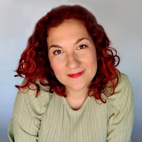 Almudena Molina