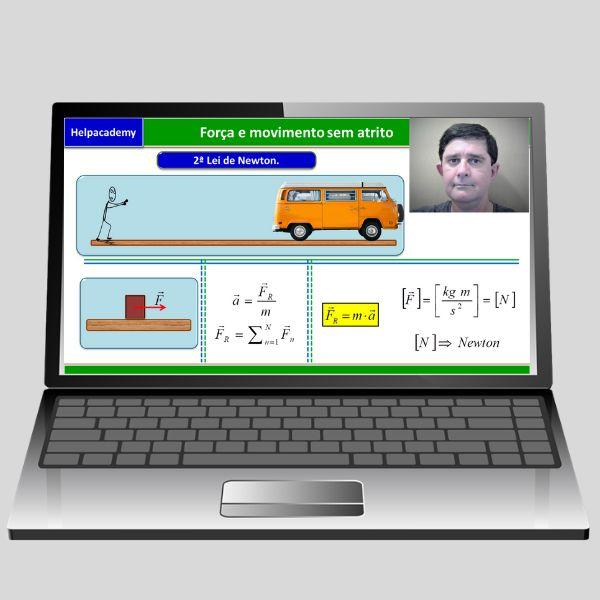 Imagem principal do produto (12) Física geral para graduação