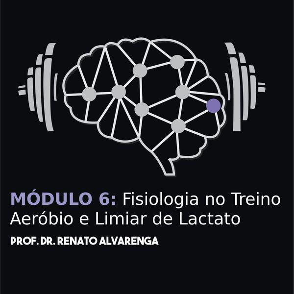 Imagem principal do produto MÓDULO 6: Métodos de Treinos para Força e Hipertrofia: Análises Fisiológicas