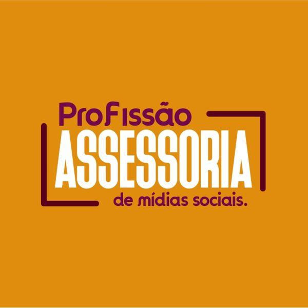 Imagem principal do produto Assessoria de Mídias Sociais