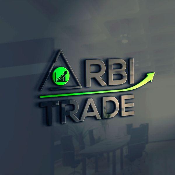 Imagem principal do produto Arbitrade