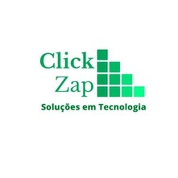 Imagem principal do produto ClickZap - Automação para WhatsApp