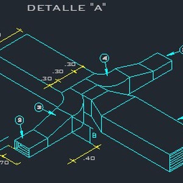 Imagem principal do produto Dimensionamento Sistemas climatização Ar condicionado