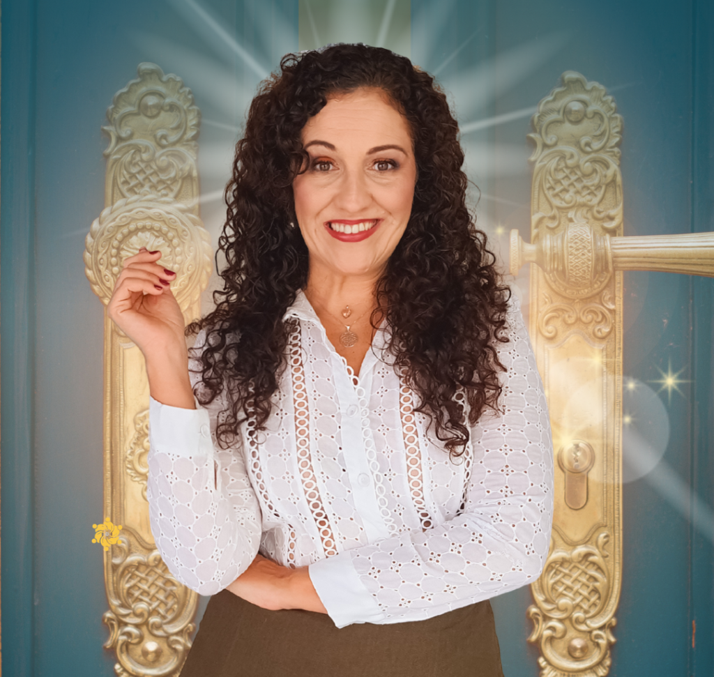 Mabel Guedes