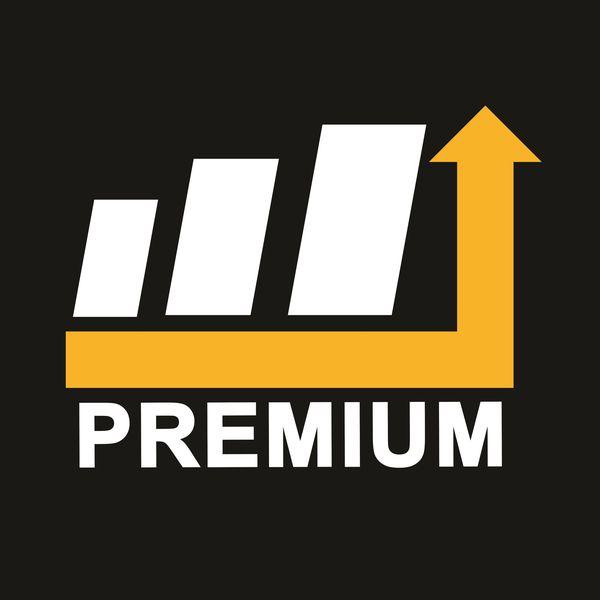 Imagem principal do produto Escala Premium #1