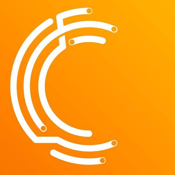 Imagem principal do produto Curso Crypto Investidor