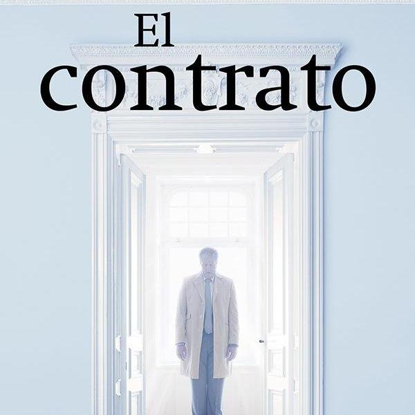 Imagem principal do produto Audiolibro El Contrato