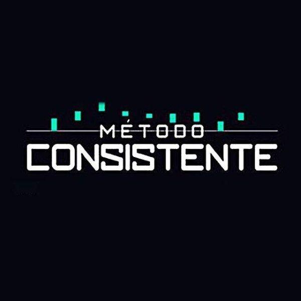 Imagem principal do produto Método Consistente Assinatura