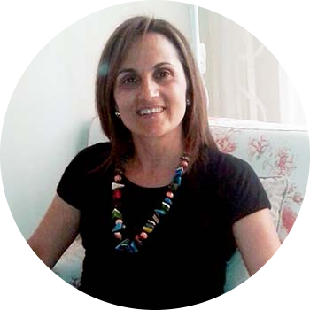 Lluïsa Tejedor | Igualada