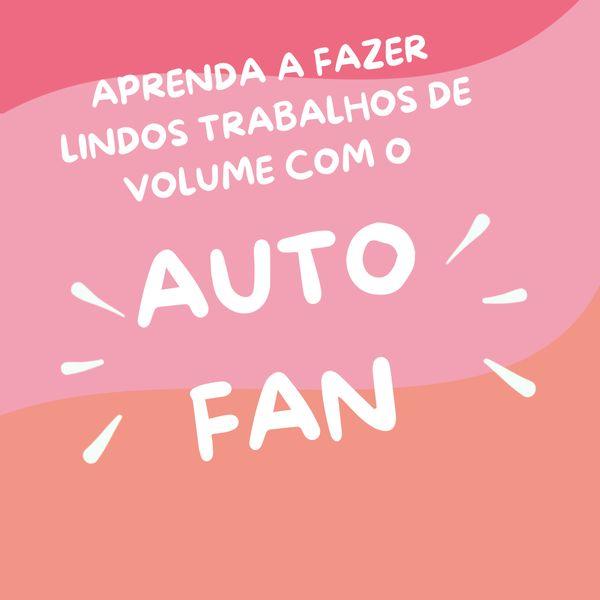 Imagem principal do produto Easyfans (Auto Fan)
