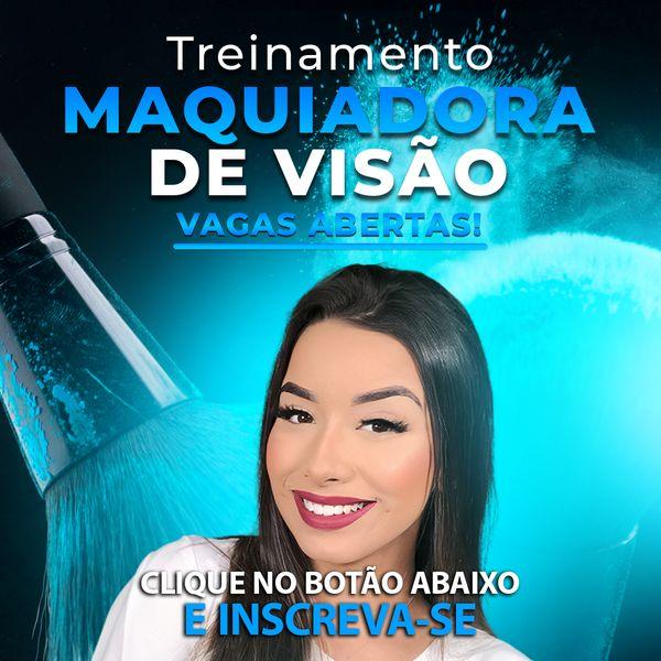 Imagem principal do produto Maquiadora de Visão