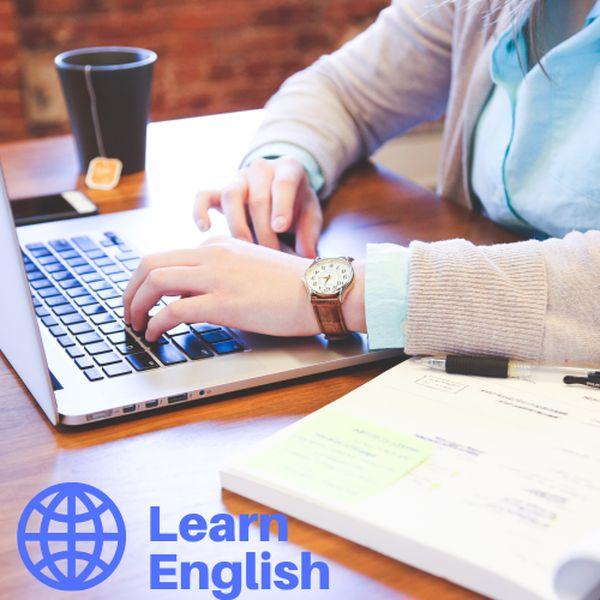 Imagem principal do produto Como Falar Inglês no seu Trabalho.