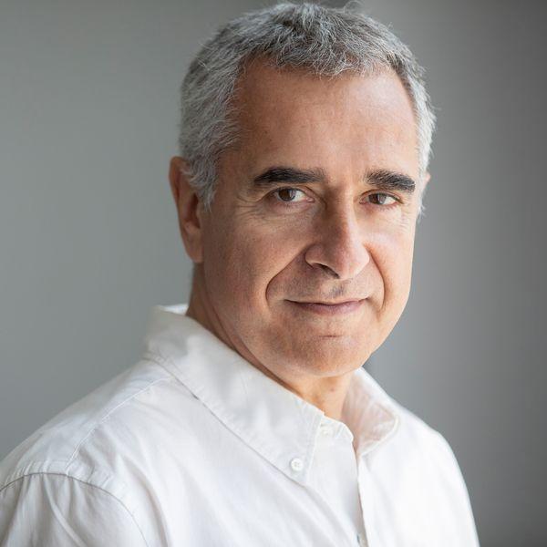 Imagem principal do produto CÓMO MANIFESTAR SEGÚN EL APÓSTOL TOMÁS