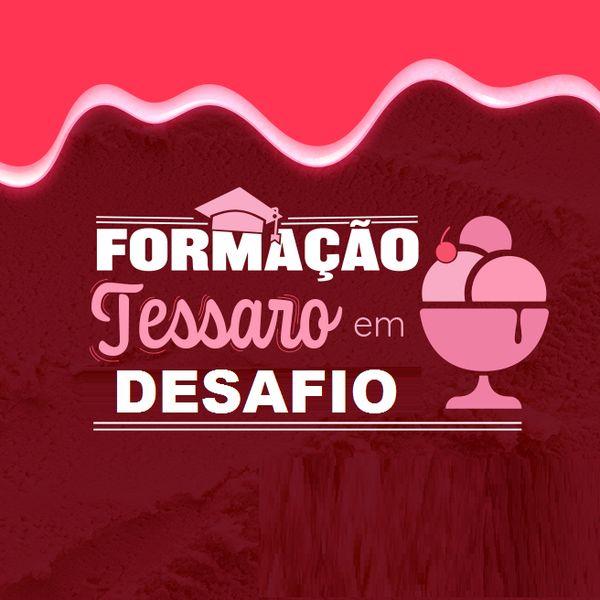 Imagem principal do produto Formação Tessaro