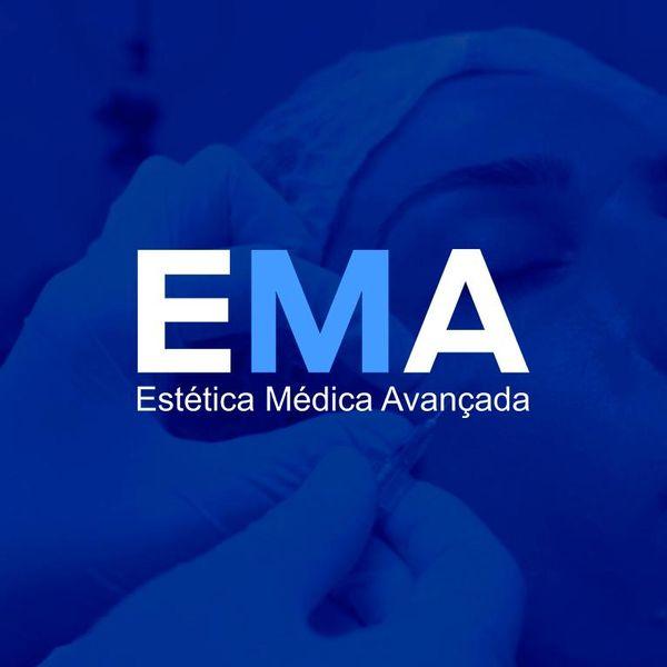 Imagem principal do produto EMA Estética Médica Avançada