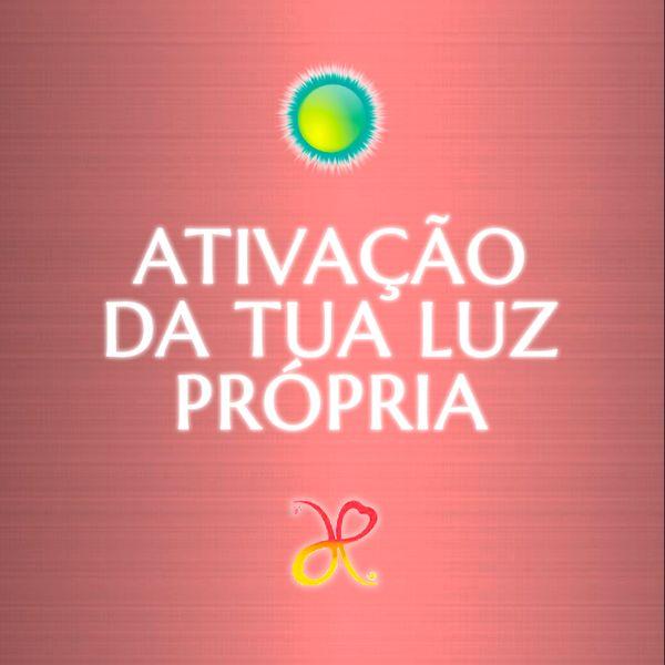 Imagem principal do produto CURSO LUZ PRÓPRIA