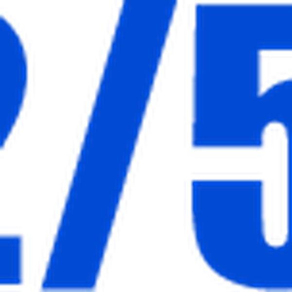 Imagem principal do produto Treinamento 2-5k