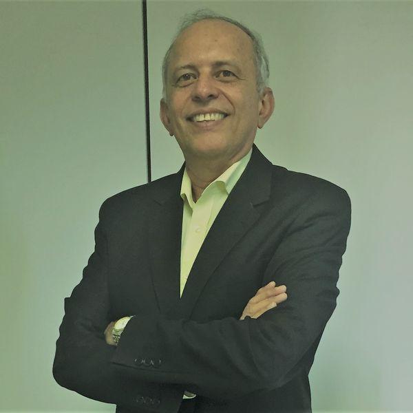 Imagem principal do produto Consultoria de Talentos para Aposentados, método Passion and Talents