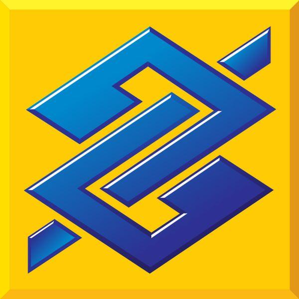 Imagem principal do produto BB Banco do Brasil - Escriturário - Agente Comercial