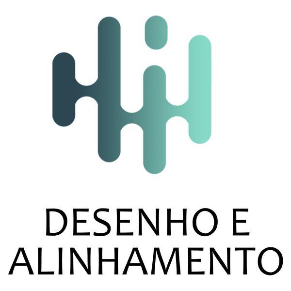 Imagem principal do produto Curso Desenho e Alinhamento de Sistemas de Sonorização - SP - 2019