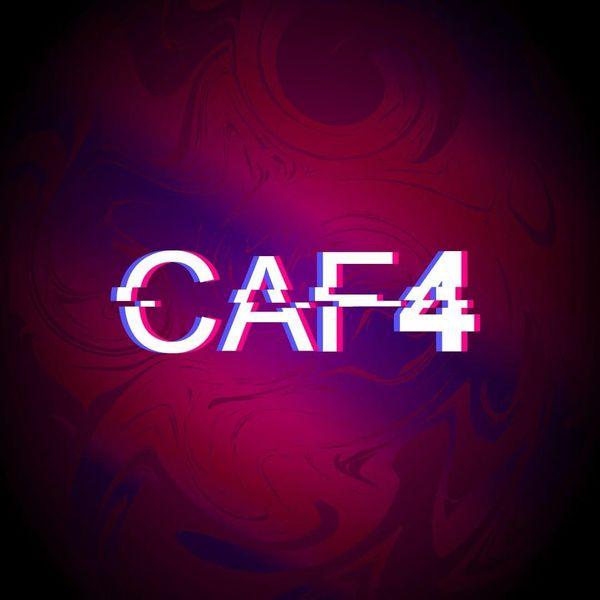 Imagem principal do produto Comunidade CAFA