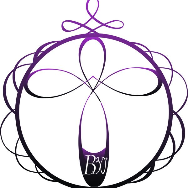 Imagem principal do produto Comunidade Ballet 30+
