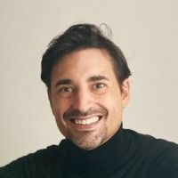 Formador: RODRIGO SAMPEDRO