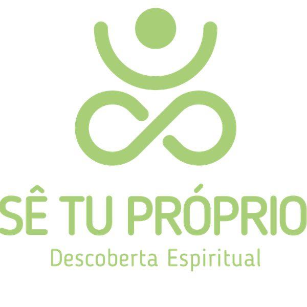 Imagem principal do produto Ebook sêtupróprio descoberta espiritual