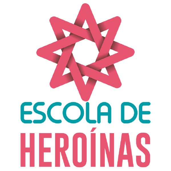 Imagem principal do produto Escola de Heroínas