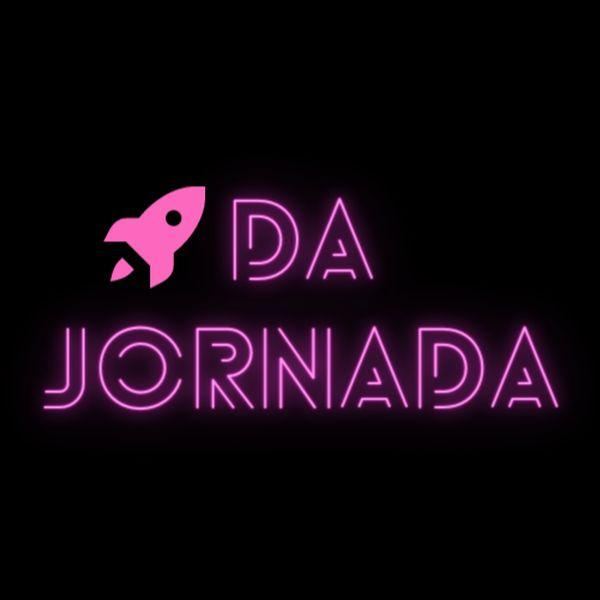 Imagem principal do produto JORNADA BÔNUS 40 PRODUTOS
