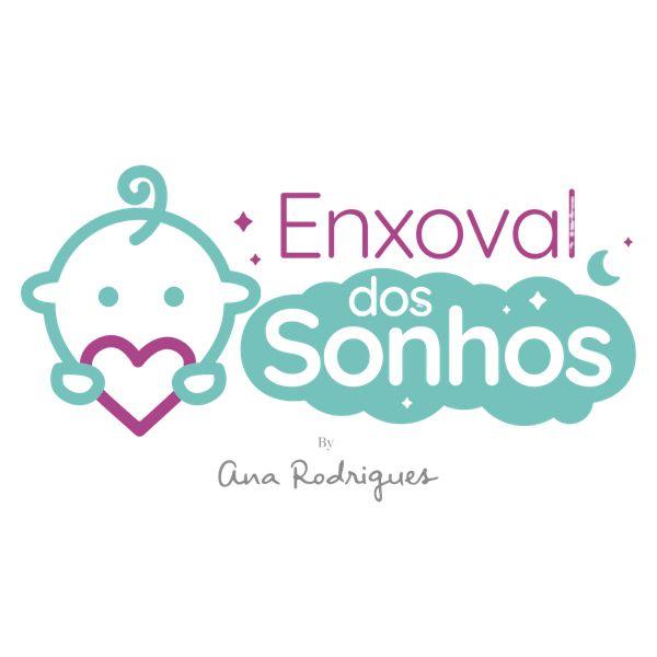 Imagem principal do produto Enxoval dos Sonhos - Guias Ilustrados