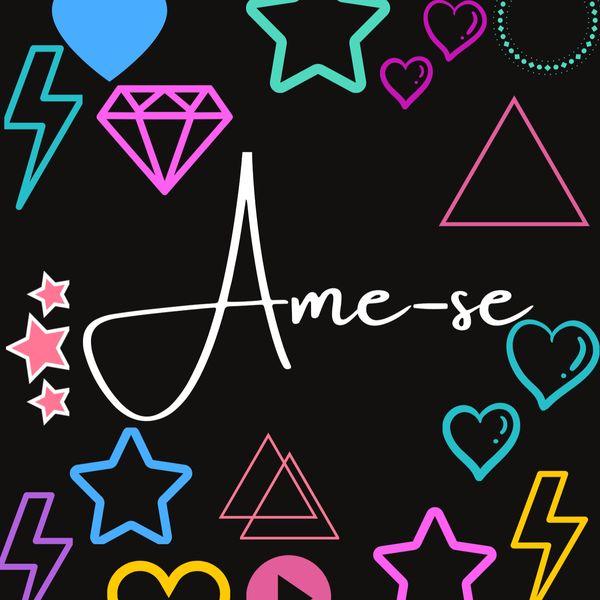 Imagem principal do produto Ame-se