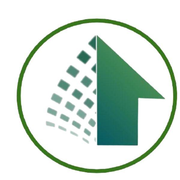 Imagem principal do produto Curso Hospedaje Rural