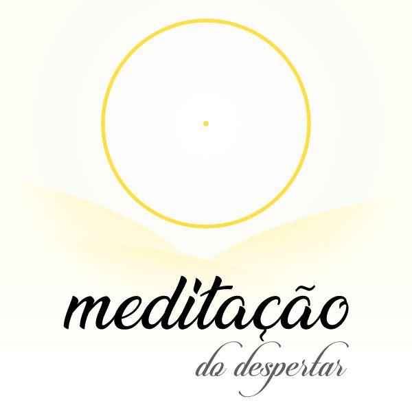 Imagem principal do produto Curso Meditação do Despertar