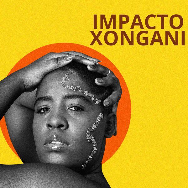 Imagem principal do produto Impacto Xongani