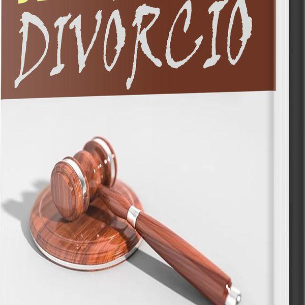 Imagem principal do produto Derrotando o Divórcio