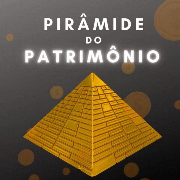 Imagem principal do produto CURSO PREMIUM: MERCADO FINANCEIRO, ANÁLISE TÉCNICA E  SWING TRADER.
