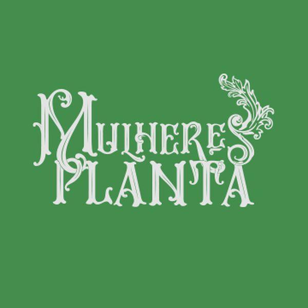 Imagem principal do produto Jornada das Mulheres-plantas