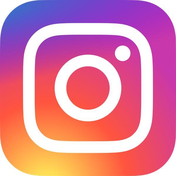 Imagem principal do produto Como mexer no instagram