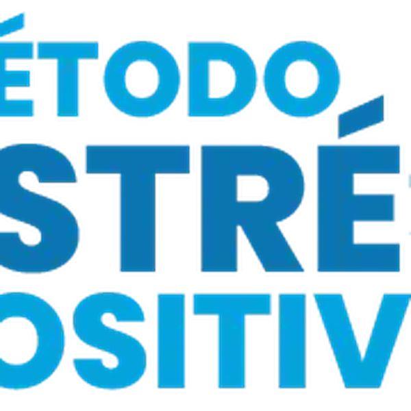Imagem principal do produto El Método del Estrés Positivo
